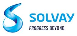 Logo_solvay_nouveau.png