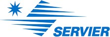 logo_servier.jpg